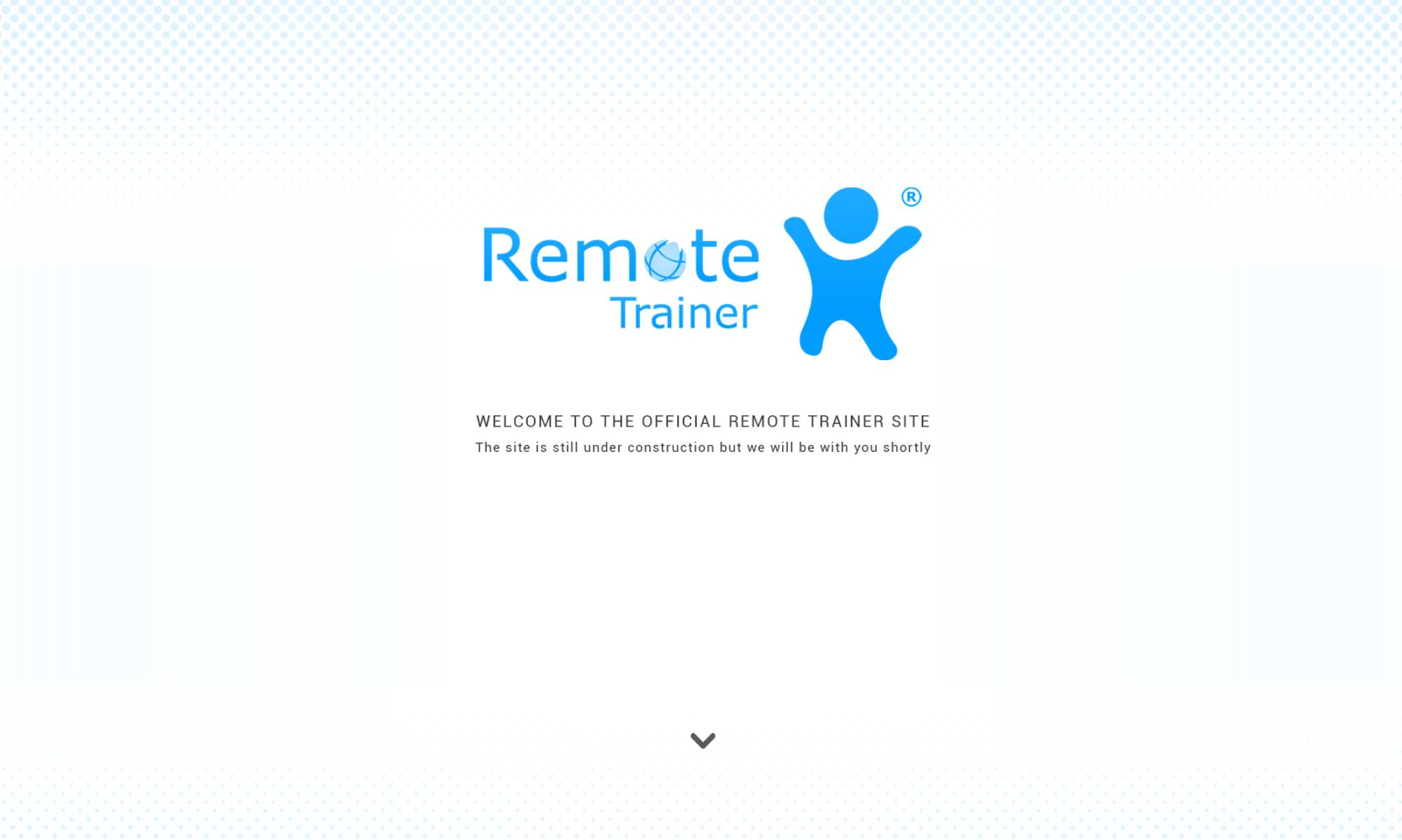 remotetrainer.com